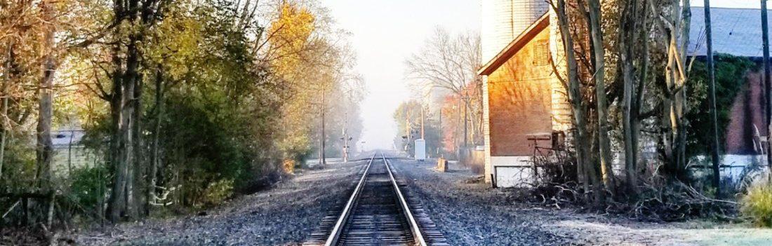Camden Ohio