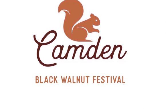 Thumbnail for the post titled: Black Walnut Festival