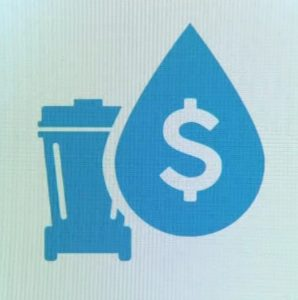 water-sewer-trash-fee-change-image