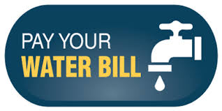 Thumbnail for the post titled: Online Bill Payment