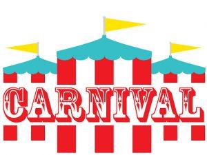 Camden Carnival @ S. Main Street